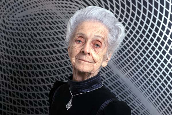 The First International Rita Levi-Montalcini Scientific Meeting; Nerve Growth Factor: Neuroscience and Therapy; April 22-23, 2016, Bologna, Italy